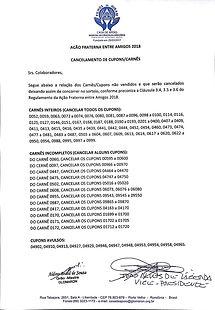 Carnes cancelados rifa 2018.jpg