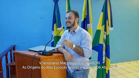 V_Seminario (63 de 90).JPG