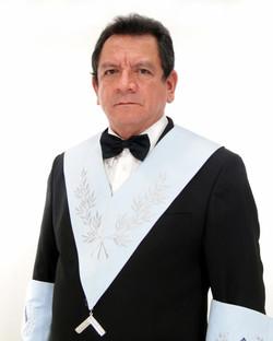 20 - 09 - Delta _ Rony Eguez Vacadiez - 2007-2008-2009 (480x600)