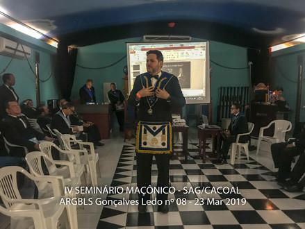 IV SEMINARIO (26 de 38).JPG