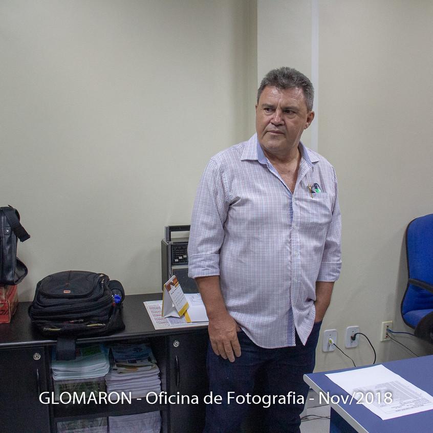 Oficina_Fotografia-192