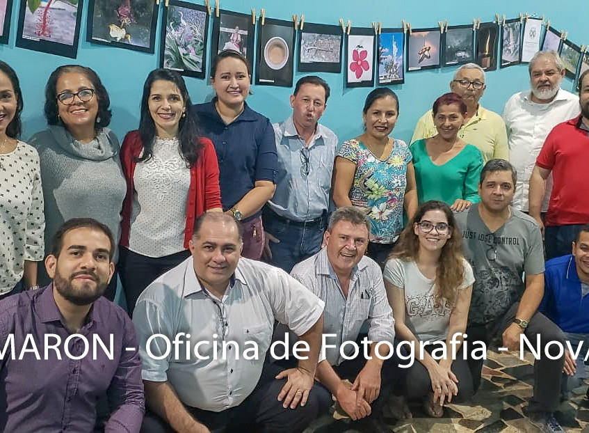 Oficina_Fotografia000_edited