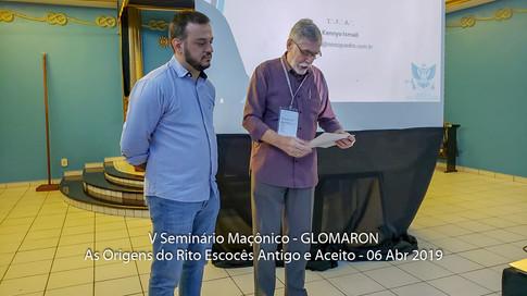 V_Seminario (32 de 90).JPG