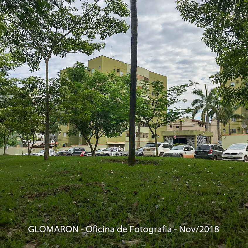 Oficina_Fotografia-116