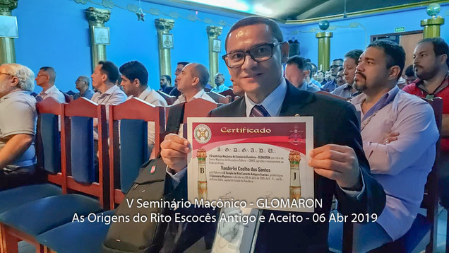 V_Seminario (73 de 90).JPG