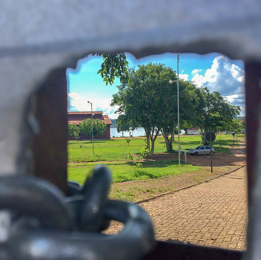 Oficina_Fotografia-51