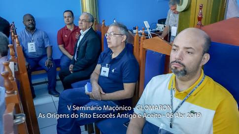 V_Seminario (38 de 90).JPG