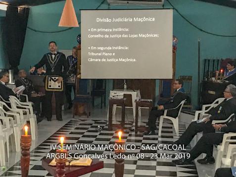IV SEMINARIO (21 de 38).JPG