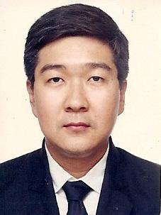 Ciro Muneo Funada 2002-2003