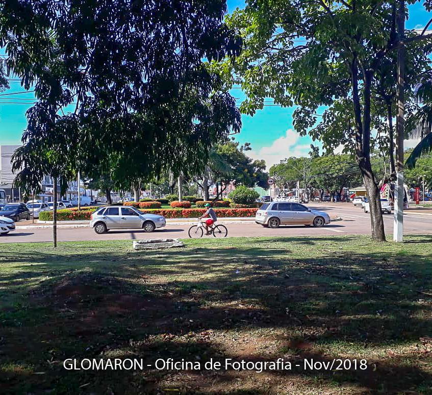 Oficina_Fotografia-37