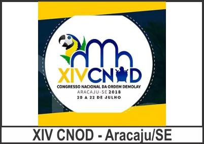 Eventos 2018 XIV CNOD.png