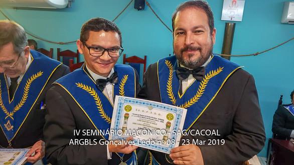 IV SEMINARIO (29 de 38).JPG