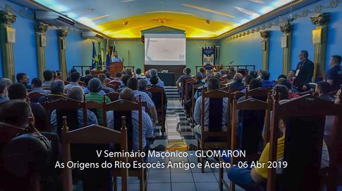 V_Seminario (58 de 90).JPG