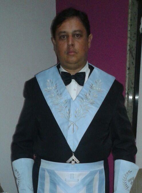 09 vm Reginaldo Prates