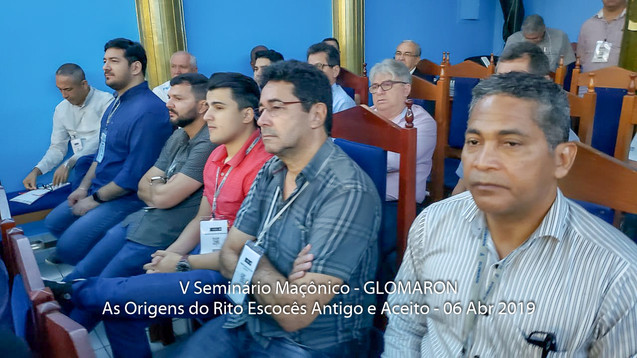 V_Seminario (44 de 90).JPG