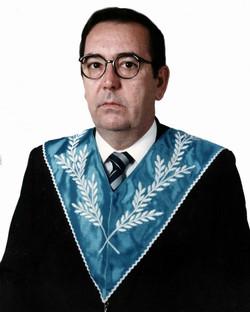 05 - 09 - Delta _ Jose Carlos Vitachi - 1992-1993 (1040x1300) (480x600)