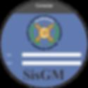 Acesse_SisGM_1.png