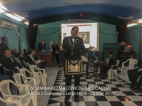 IV SEMINARIO (24 de 38).JPG