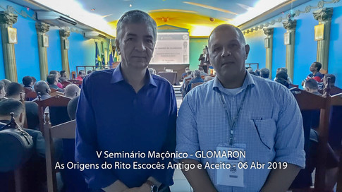 V_Seminario (83 de 90).JPG