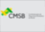 CMSB3.png