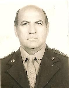 Luiz Guizelini 2002-2003