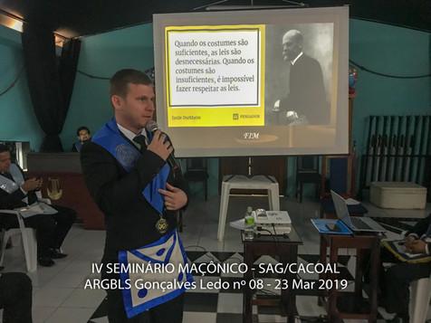 IV SEMINARIO (10 de 38).JPG