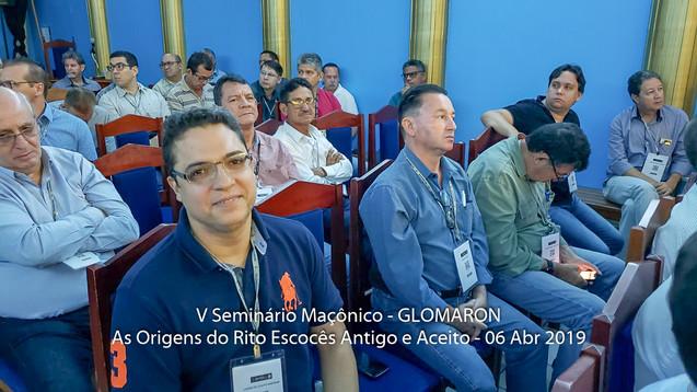 V_Seminario (55 de 90).JPG