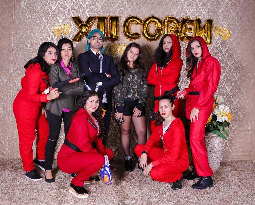 Coben_1039-2