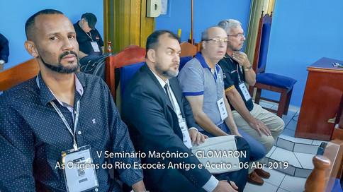 V_Seminario (39 de 90).JPG