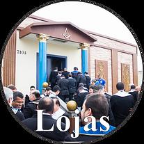 Acesse_Lojas_1.png