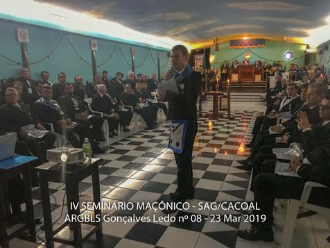 IV SEMINARIO (2 de 38).JPG