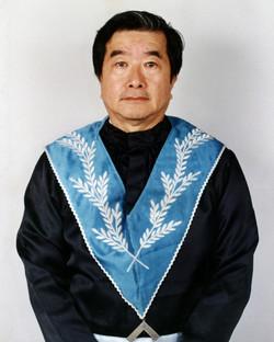 07 - 09 - Delta _ Lhugo Tanaka - Fundador - 1994-1995 (480x600)