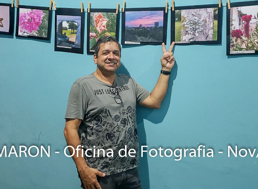 Oficina_Fotografia000-2