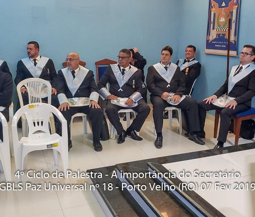 4Ciclo Palestra (20 de 25)