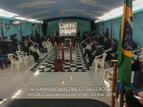 IV SEMINARIO (18 de 38).JPG