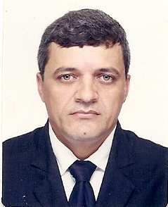 Célio_Lima_Vieira_2007-2008