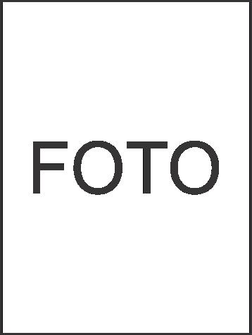 foto 3x4