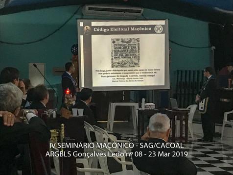 IV SEMINARIO (17 de 38).JPG