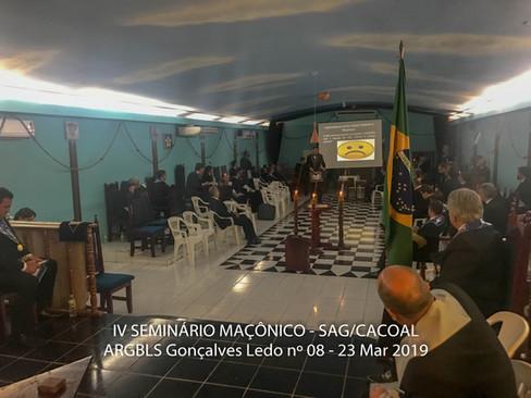 IV SEMINARIO (22 de 38).JPG