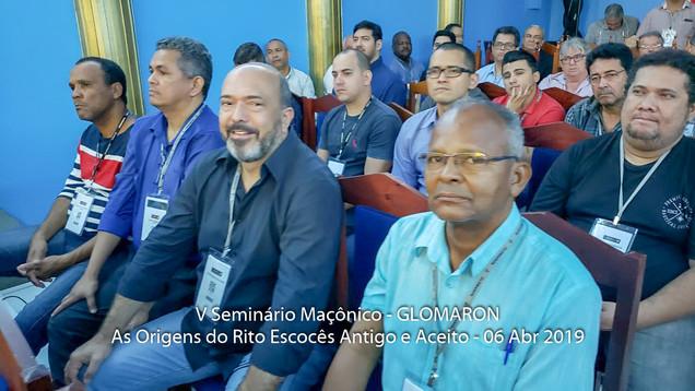 V_Seminario (45 de 90).JPG