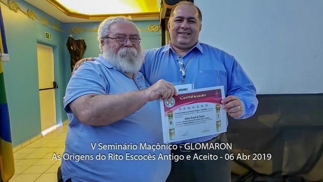 V_Seminario (71 de 90).JPG
