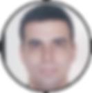 Bethel 01 - Eduardo Araujo.png