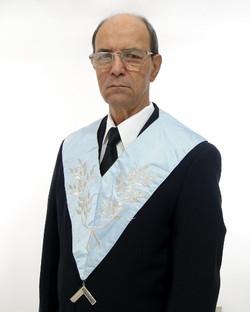 18 - 09 - Delta _ Jose Carlos de Moura Lopes - 2005-2006 (480x600)