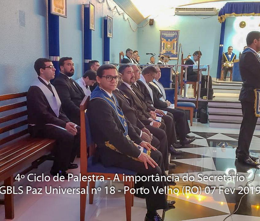 4Ciclo Palestra (13 de 25)