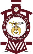 LOGO_Shriner_Madeira-Mamoré_2.png