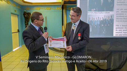 V_Seminario (81 de 90).JPG