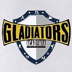GLADIATORS - Academia