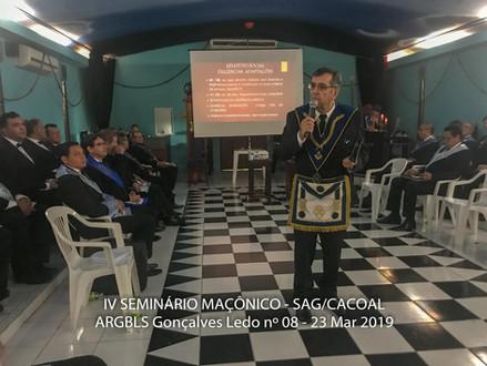 IV SEMINARIO (28 de 38).JPG
