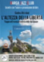 Briccolani WEB.jpg