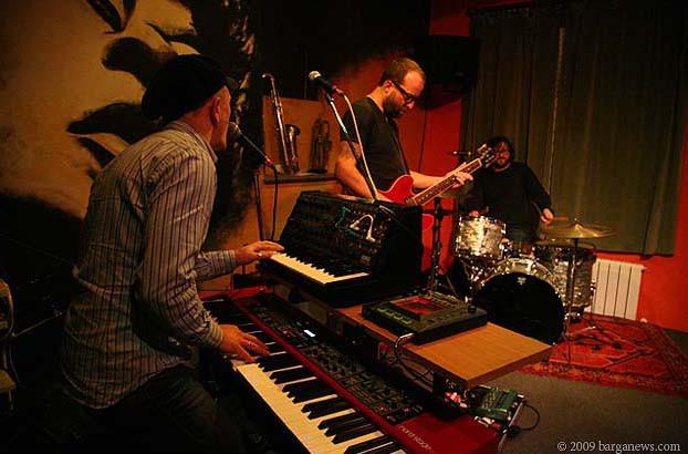 organic-groov-eplay-barga-jazz-club_1549